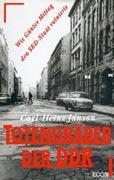 Totengräber der DDR als Zeitschriften