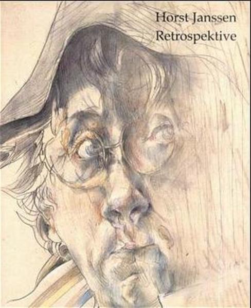 Retrospektive als Buch