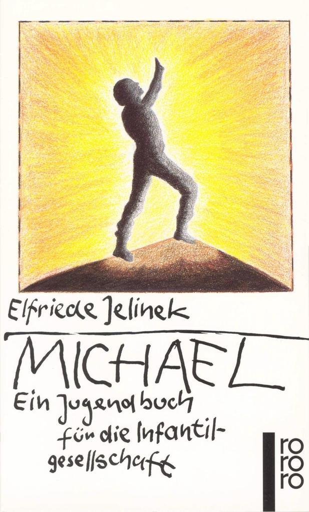 Michael als Taschenbuch