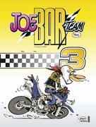 Joe Bar Team 03