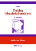 Training Wirtschaftsfranzösisch