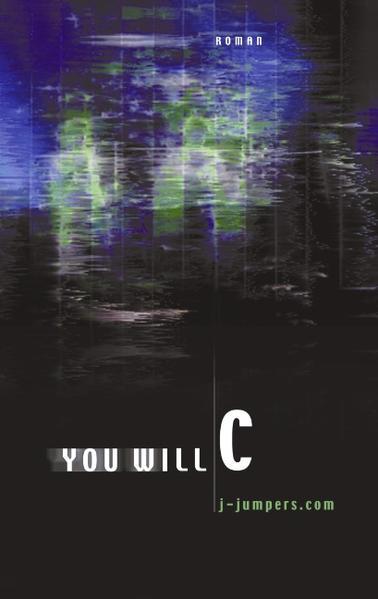 You will C als Buch