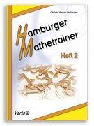 Hamburger Mathetrainer Heft 2