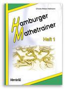 Hamburger Mathetrainer. Heft 1