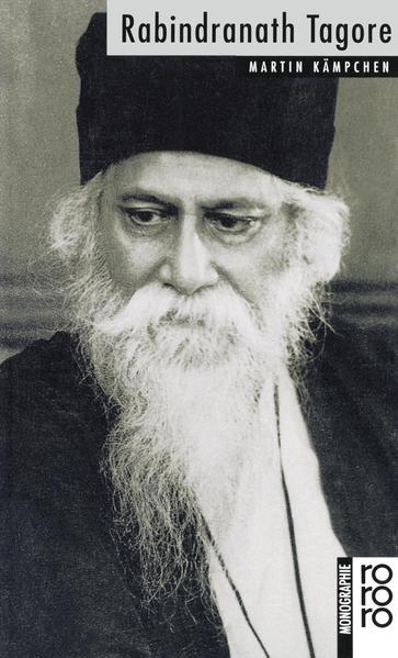 Rabindranath Tagore als Taschenbuch