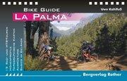 La Palma. Bike Guide