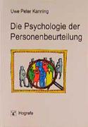 Die Psychologie der Personenbeurteilung