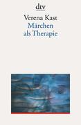 Märchen als Therapie