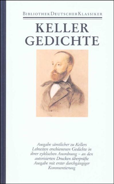 Sämtliche Werke. 7 Bände als Buch