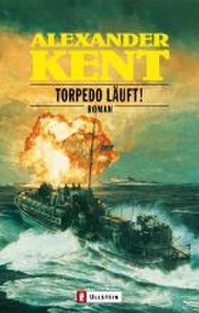 Torpedo läuft! als Taschenbuch