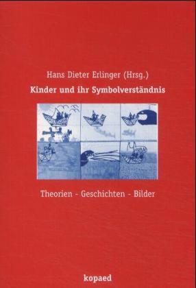 Kinder und ihr Symbolverständnis als Buch