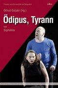 Ödipus, Tyrann von Sophokles