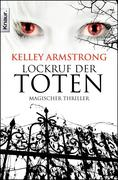 Women of the Otherworld 07. Lockruf der Toten