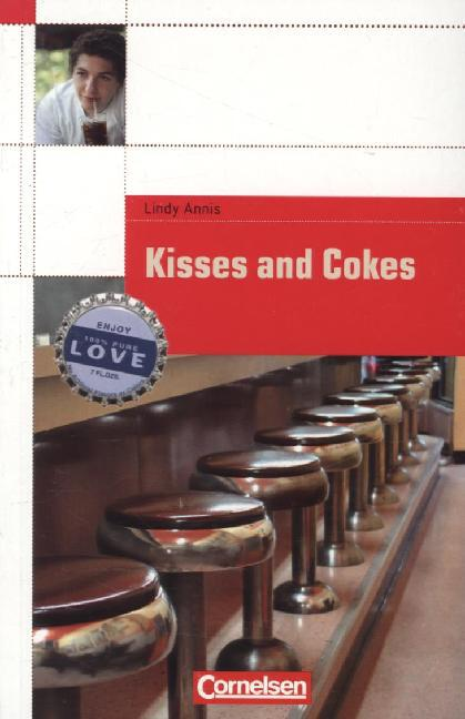 Kisses and Cokes als Buch