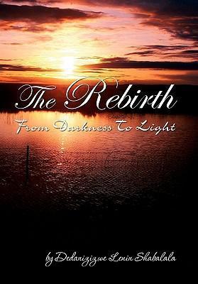 The Rebirth als Buch (gebunden)