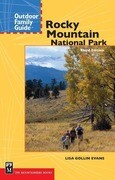 Outdoor Family Guide: Rocky Mountain National Park
