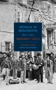 Reveille in Washington: 1860-1865