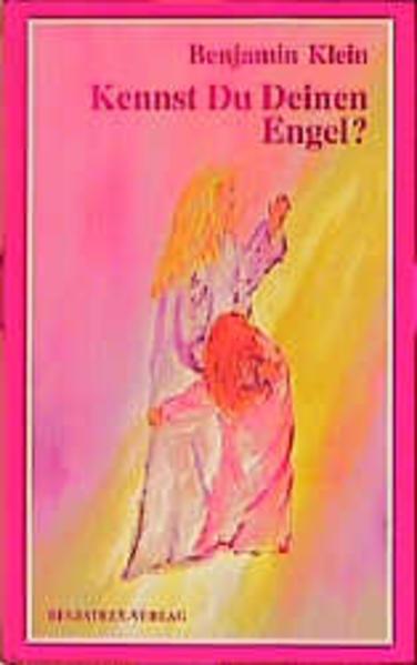 Kennst Du Deinen Engel? als Buch