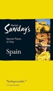 Special Places to Stay: Spain