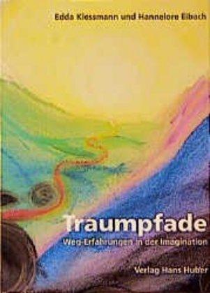 Traumpfade als Buch