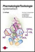 Pharmakologie / Toxikologie systematisch