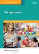 Kompetenzen. Deutsch für sozialpädagogische Berufe. Schülerband