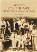 Porthcawl and Newton Nottage