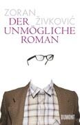 Der unmögliche Roman