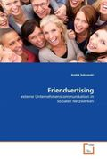 Friendvertising
