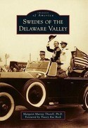 Swedes of the Delaware Valley