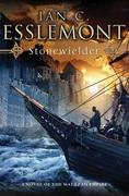 Stonewielder: A Novel of the Malazan Empire