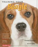 Training Your Beagle