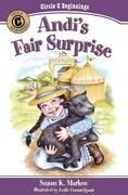 Andi's Fair Surprise