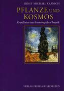 Pflanze und Kosmos