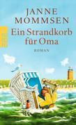 Ein Strandkorb für Oma