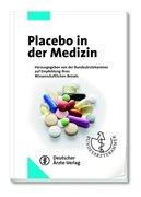 Placebo in der Medizin