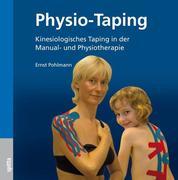 Physio-Taping