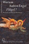 Warum haben Engel Flügel?