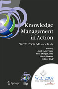 Knowledge Management in Action