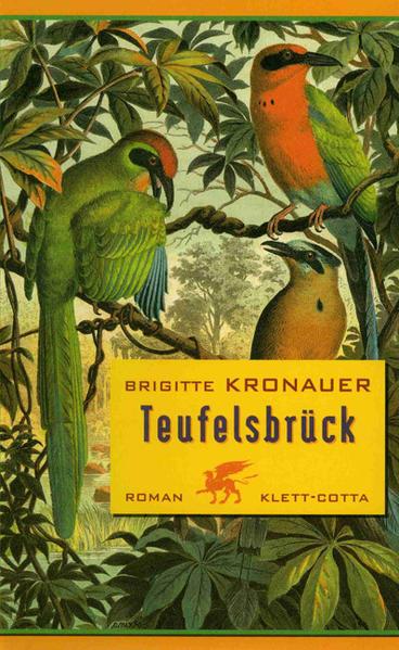 Teufelsbrück als Buch