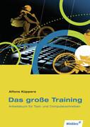 Das große Training