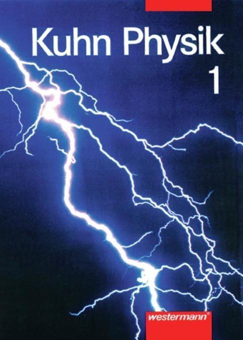 Physik I. Sekundarstufe I als Buch