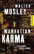 Manhattan Karma