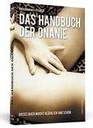 Handbuch der Onanie