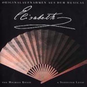 Elisabeth. CD als CD