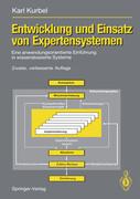 Entwicklung und Einsatz von Expertensystemen