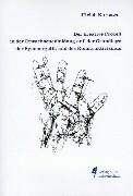 Der kreative Prozeß der Erwachsenenbildung als Buch