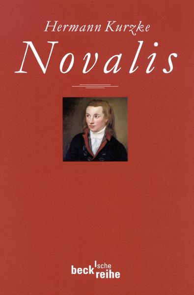Novalis als Taschenbuch