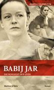 Babij Jar - Die Schlucht des Leids