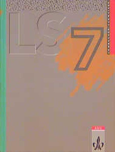 Lambacher Schweizer. 7. Schuljahr. Schülerbuch. Rheinland-Pfalz als Buch